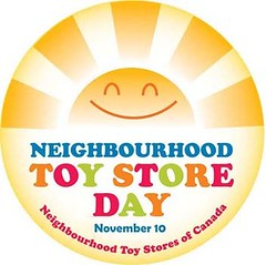 neighbourhood-toy-store-day-2012