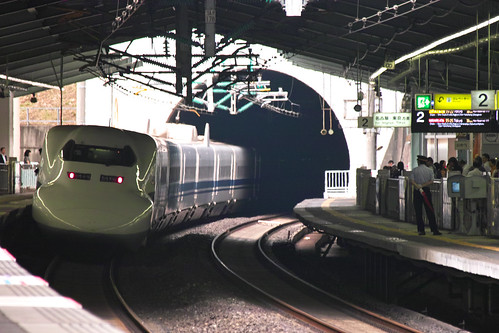 SDIM5407