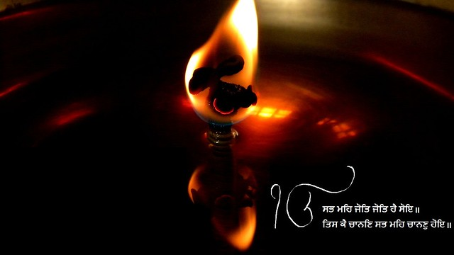 Gurbani_Quotes http://www.flickr.com/photos/6arashdeeps/8171351082/