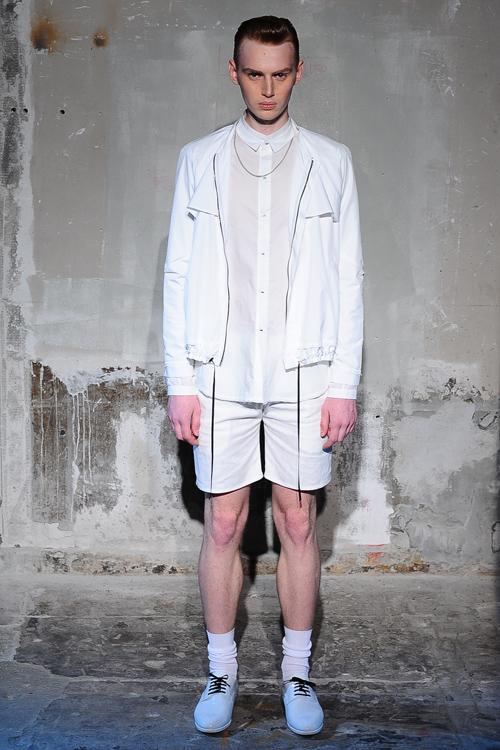 Lubomir Polewaczyk3033_SS13 Tokyo liberum arbitrium(Fashion Press)