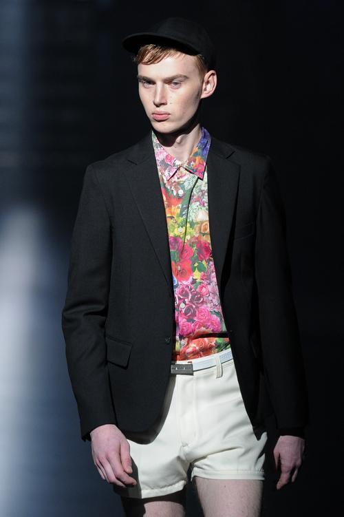 Lubomir Polewaczyk3016_SS13 Tokyo PHENOMENON(Fashion Press)