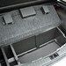 rsz-ford-focus-electric-cargo-organizer