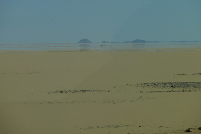 247 - Abu Simbel