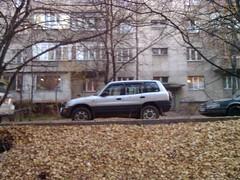 IMG_19800107_antonov