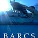BARCS by Brian George / BARCS