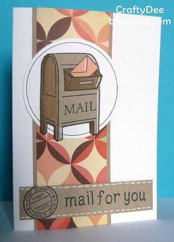 Gift set 1 - card 2