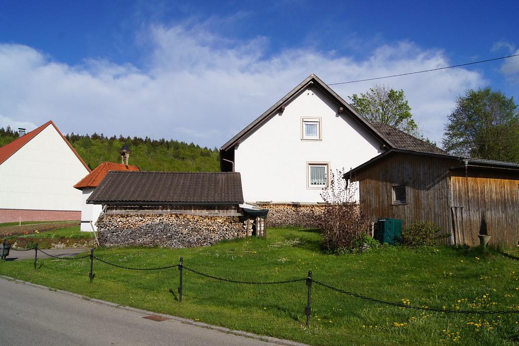 Hotel Bad Groenenbach