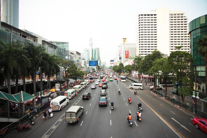 IMG_5779bangkok