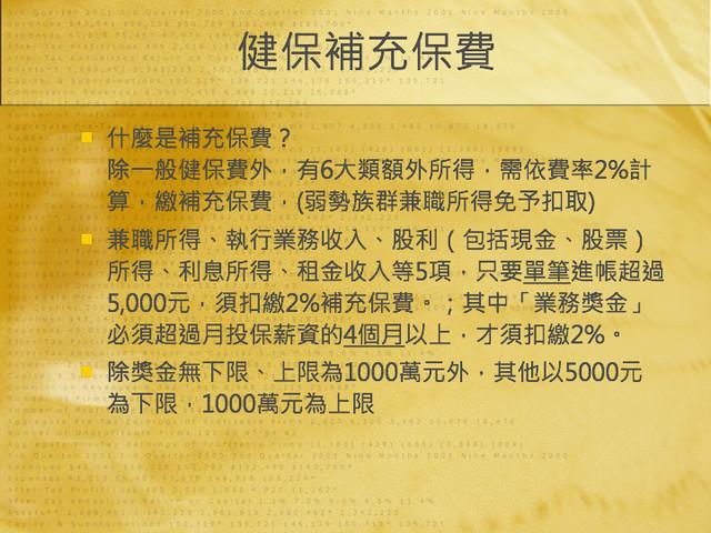 BNI長勝8分鐘分享鄭雅儷會計師20121106.014