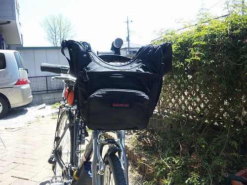 handlebar-bag-on-bicycle