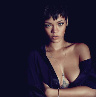 Rihanna GQ Magazine DEC 2012 MEN OF THE YEAR ISSUE photo spread .  rihanna gq magazine picture galley