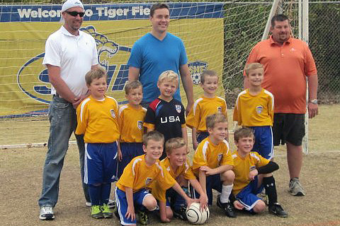 Last-Soccer-Game-Photo
