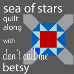 sea-of-stars-qal