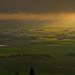 November - Willamette Valley by Matty C
