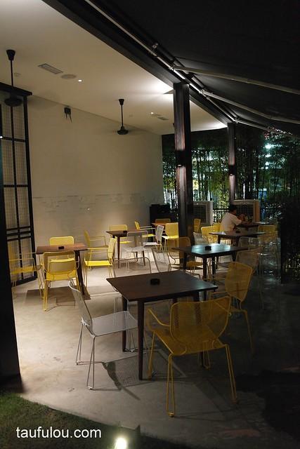 Renoma Cafe (20)