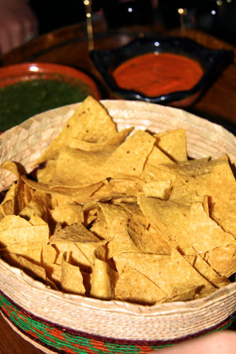 Homemade tortilla chips IMG_5955 ch  R