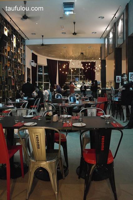 Renoma Cafe (26)