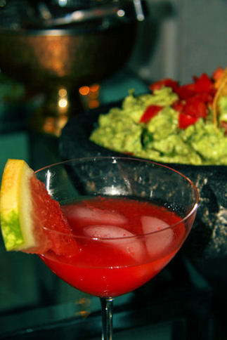 watermelon margarita IMG_5962  R