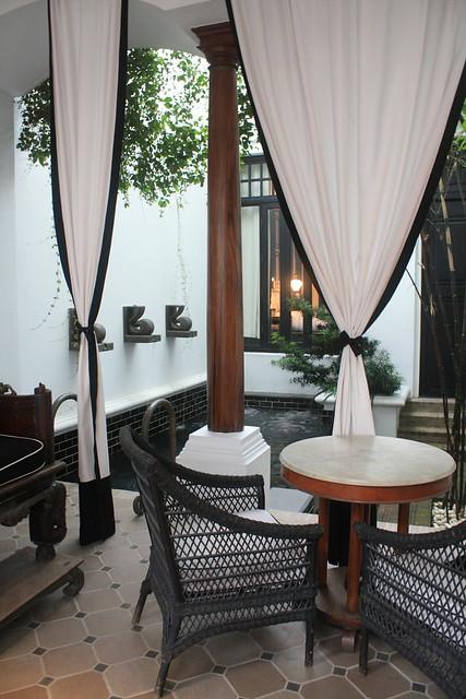 pool villa (2)