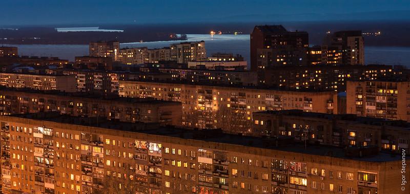 121115-Samara_roof-0093.jpg