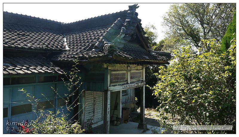 通霄神社 (1)