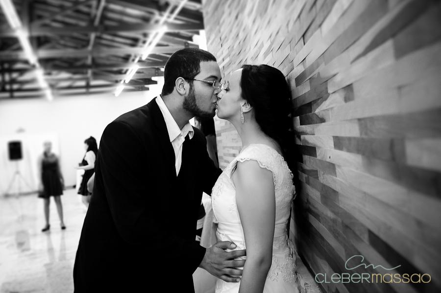 Jessica e Icaro Casamento em Embu Guaçu-64