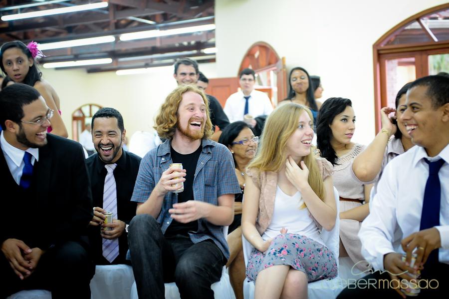 Jessica e Icaro Casamento em Embu Guaçu-50