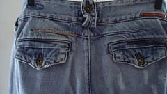 calça jeans bob store