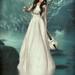 Breathe me . .  . by Annan Adored ~ dum vita est spes est ~ Busy RL...