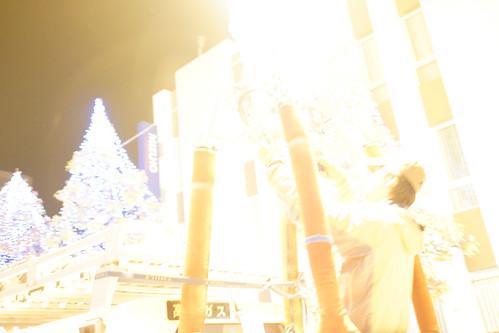 """new travel japan nightshot sony views 日本 nippon 夜景 旅行 nocturne nihon kyushu backpackers 九州 """"night nex α 自助旅行 佐賀県 日本国 sagaken shot"""" mirrorless """"night きゅうしゅう japan"""" japan"""" shot"""" さがけん にほんこく 日本夜景 newemountexperience nex7 やけい 佐賀縣 emountexperience nightviewsinjapan"""