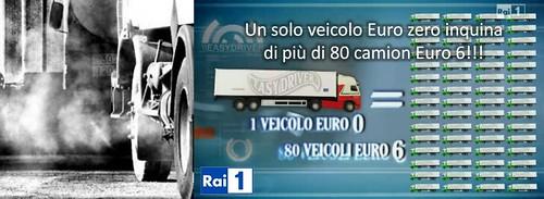 8196447770 1a09c39179 Di cosa parlano i 'camionisti'?