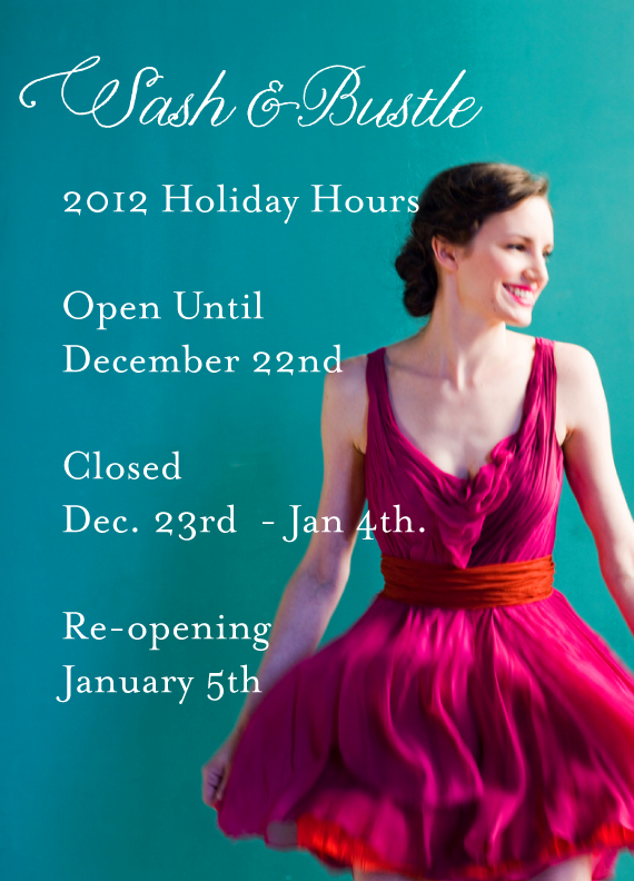 2012-holiday-hours