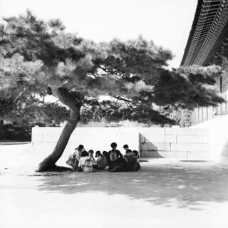 Film_Black&White1269