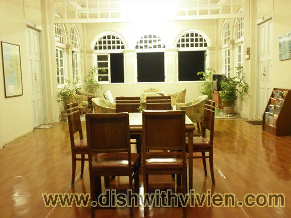 Ipoh-Penang-Taiping23-Paramount-Hotel
