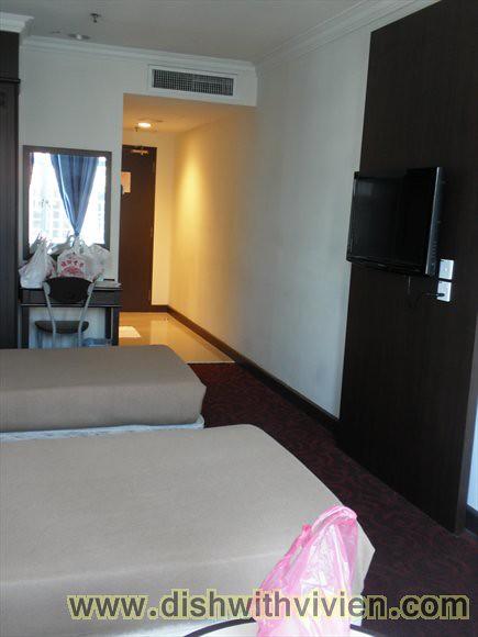 Ipoh-Penang-Taiping61-Taiping-Legend-Inn