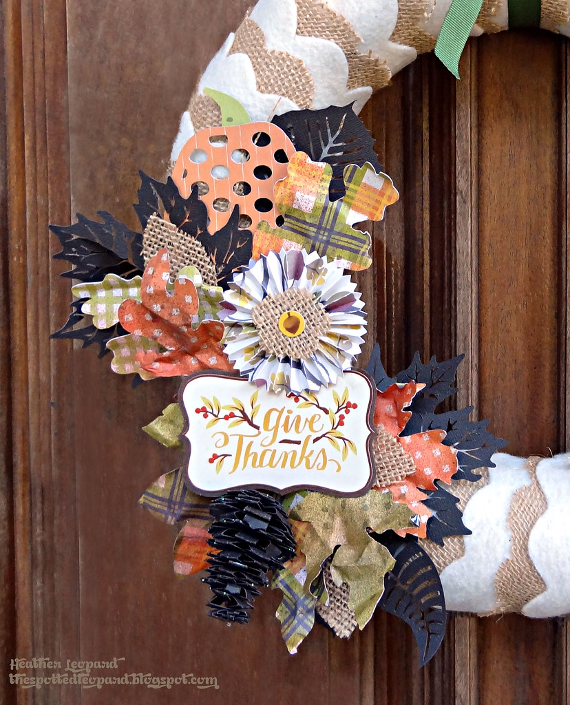Fall-Wreath-Heather-Leopard-cu-wm
