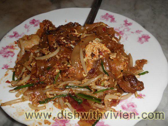 Ipoh-Penang-Taiping45-SiamRoadCKT