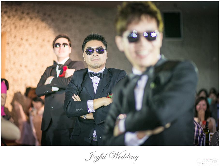 Angus & Dora  婚禮紀錄_00155