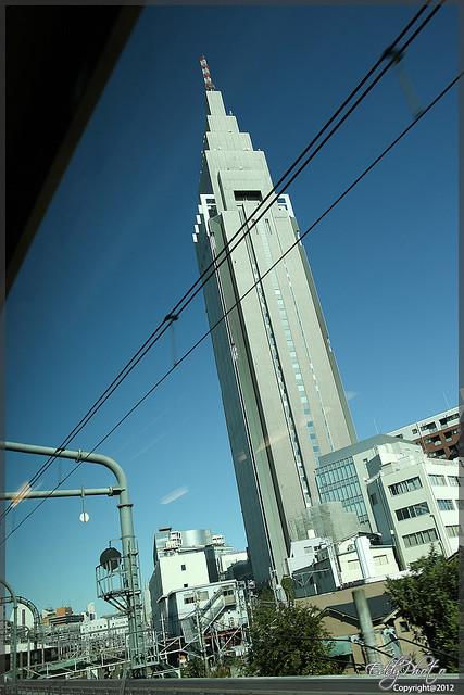 20121101~05_078.jpg
