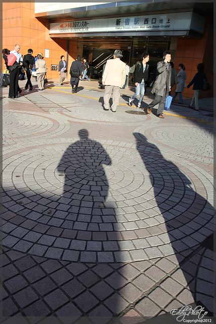 20121101~05_144.jpg