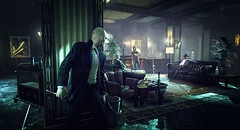 Hitman-absolution-screenshots-15