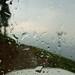 Much neede rain falls in Darjeeling