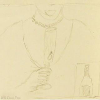 DSC_1129A - Adult Beverage Sketch Idea
