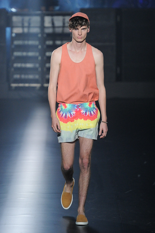 Angus Low3071_SS13 Tokyo PHENOMENON(Fashion Press)