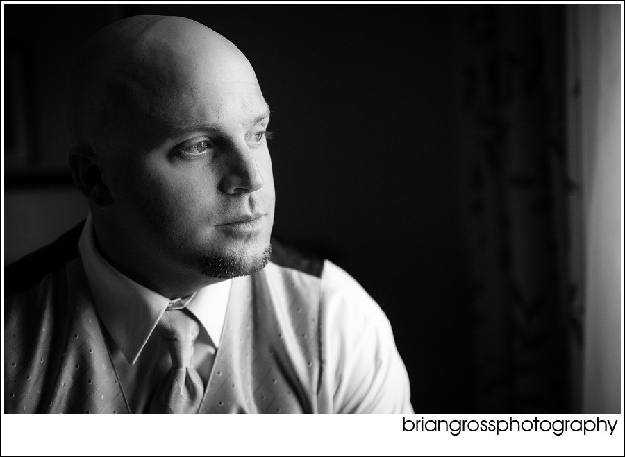 PhilPaulaWeddingBlog_Grand_Island_Mansion_Wedding_briangrossphotography-138_WEB