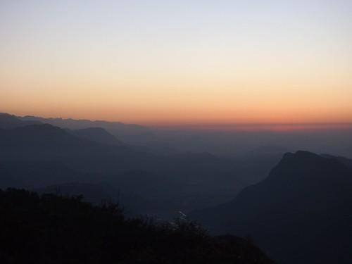 Himaraya Trekking-245