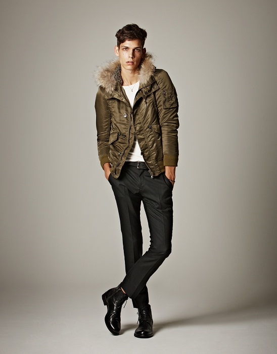 Ethan James0137_Lounge Lizard AW12