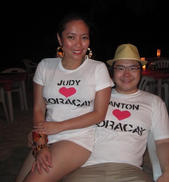 Boracay 2010 (16)