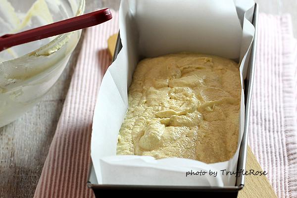 煉乳蛋糕。拯救小廚房的烤箱100道-121122