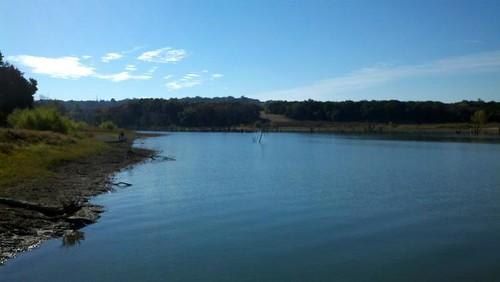 LakeWaco-8